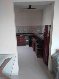 Gallery Cover Image of 1000 Sq.ft 2 BHK Apartment for rent in Bhandup West for 36000