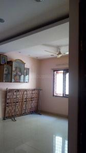 Gallery Cover Image of 13000 Sq.ft 10 BHK Independent House for buy in Kothapet for 65000000