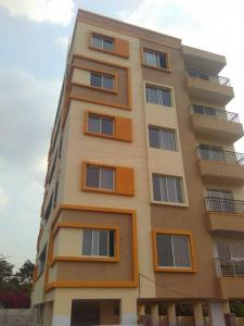 Gallery Cover Image of 1355 Sq.ft 3 BHK Apartment for buy in Kodipur for 5800000