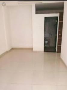 Gallery Cover Image of 690 Sq.ft 1 BHK Apartment for buy in Sun Heights, Virar West for 2700000