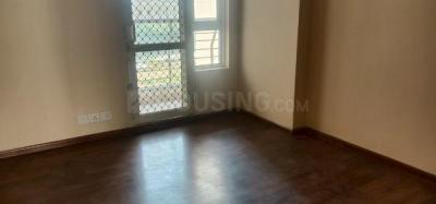 Gallery Cover Image of 1845 Sq.ft 3 BHK Apartment for rent in Sector 99 for 21000