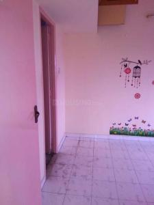 Gallery Cover Image of 1305 Sq.ft 3 BHK Apartment for rent in Pallavaram for 18000