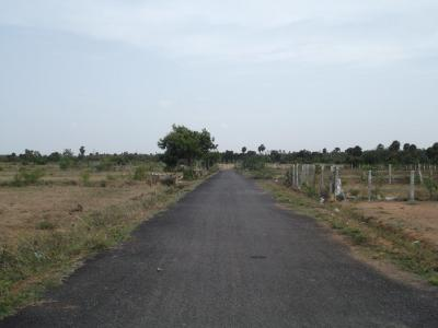 Gallery Cover Image of  Sq.ft Residential Plot for buy in Urapakkam for 3150000