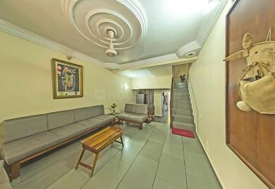 Gallery Cover Image of 1620 Sq.ft 4 BHK Independent House for buy in Memnagar for 12000000