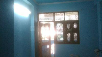 Gallery Cover Image of 850 Sq.ft 2 BHK Apartment for rent in Vaishali for 11000