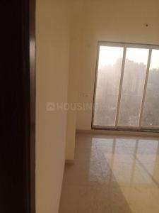 Gallery Cover Image of 864 Sq.ft 2 BHK Apartment for rent in Samar Heights, Wadala for 43000