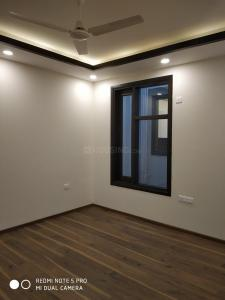 Gallery Cover Image of 2150 Sq.ft 3 BHK Independent Floor for buy in DLF Phase 2 for 20000000
