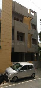 Gallery Cover Image of 4000 Sq.ft 2 BHK Independent House for buy in Banaswadi for 20000000