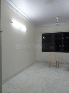 Gallery Cover Image of 700 Sq.ft 2 BHK Apartment for rent in Prabhadevi for 60000