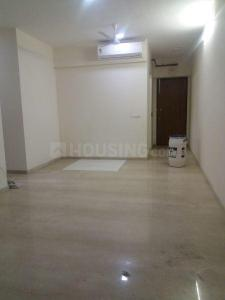 Gallery Cover Image of 1000 Sq.ft 2 BHK Apartment for rent in Parel for 75000
