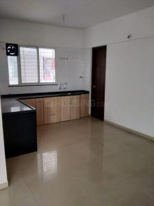 Gallery Cover Image of 1000 Sq.ft 2 BHK Apartment for buy in Dhanori for 4520000