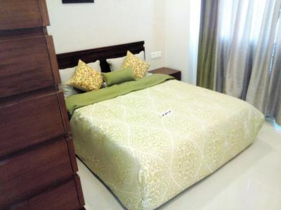 Gallery Cover Image of 650 Sq.ft 1 BHK Apartment for buy in Khodiyar for 2200000
