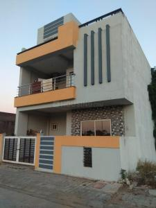 Gallery Cover Image of 2470 Sq.ft 4 BHK Independent House for buy in Satya Malwa County, Manglia for 6000000