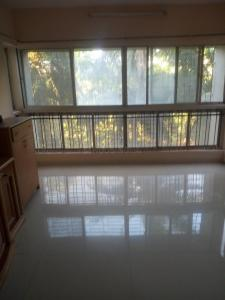 Gallery Cover Image of 700 Sq.ft 1 BHK Apartment for rent in Andheri West for 38000