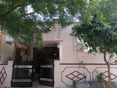 Gallery Cover Image of 1080 Sq.ft 2 BHK Independent House for buy in Almasguda for 6000000