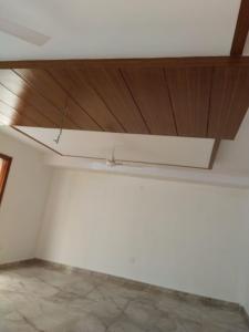 Bedroom Image of 4140 Sq.ft 4 BHK Independent Floor for buy in Sector 42 for 12000000