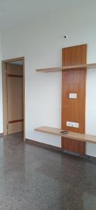 Gallery Cover Image of 650 Sq.ft 1 BHK Apartment for rent in Brookefield for 16500