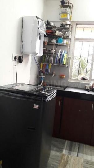 Kitchen Image of PG 4272070 Andheri East in Andheri East