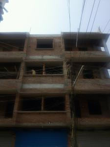 Gallery Cover Image of 450 Sq.ft 1 BHK Apartment for buy in Barrackpore for 1057500