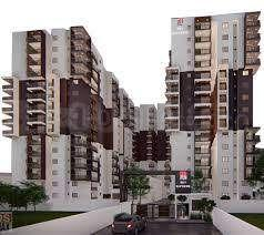 Gallery Cover Image of 923 Sq.ft 2 BHK Apartment for buy in DS Max Skysupreme, Kengeri Satellite Town for 3400000