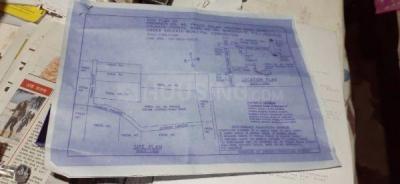 26560 Sq.ft Residential Plot for Sale in Golf Green, Kolkata