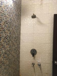 Bathroom Image of PG 5389401 Rajinder Nagar in Rajinder Nagar