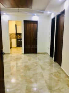 Gallery Cover Image of 900 Sq.ft 2 BHK Independent House for buy in Sector 39 for 5500000