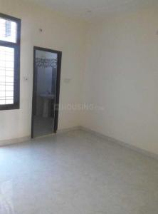 Gallery Cover Image of 1000 Sq.ft 2 BHK Independent House for buy in Alambagh for 3800000