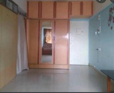 Gallery Cover Image of 562 Sq.ft 1 BHK Apartment for buy in Mazgaon for 10000000