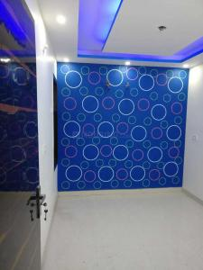 Gallery Cover Image of 1200 Sq.ft 2 BHK Apartment for buy in Sector 9 Dwarka for 12400000