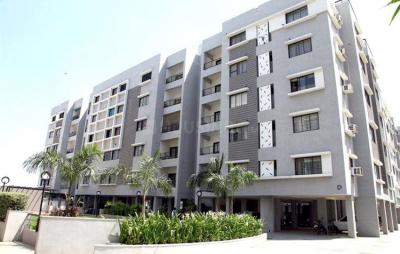 Gallery Cover Image of 1170 Sq.ft 2 BHK Apartment for buy in Prahlad Nagar for 6500000