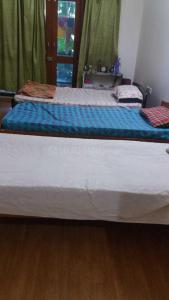 Bedroom Image of Balaji PG in Whitefield