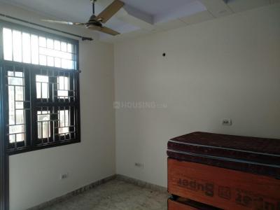 Bedroom Image of PG 3885119 Tilak Nagar in Tilak Nagar