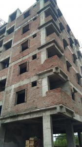 Gallery Cover Image of 1100 Sq.ft 2 BHK Apartment for buy in Miyapur for 5250000