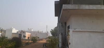 720 Sq.ft Residential Plot for Sale in Sector 49, Gurgaon
