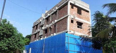 Gallery Cover Image of 1675 Sq.ft 3 BHK Apartment for buy in Besant Nagar for 29600000