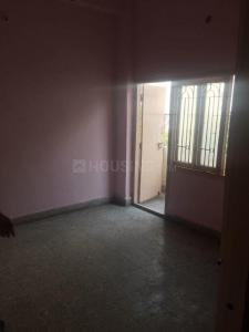 Gallery Cover Image of 990 Sq.ft 4 BHK Independent House for buy in Adikmet for 3000000