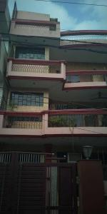 Gallery Cover Image of 150 Sq.ft 2 BHK Independent Floor for rent in Palam Vihar for 20000
