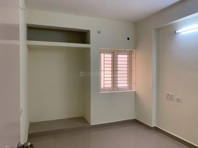 Gallery Cover Image of 1350 Sq.ft 3 BHK Apartment for buy in KK Nagar for 15000000