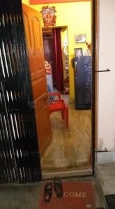 Gallery Cover Image of 450 Sq.ft 1 BHK Apartment for buy in Behala for 1550000
