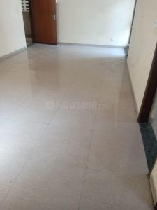 Gallery Cover Image of 1550 Sq.ft 3 BHK Apartment for buy in Omaxe Heights, Sector 86 for 5400000