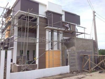 Gallery Cover Image of 1667 Sq.ft 3 BHK Independent House for buy in Kadugodi for 6522200