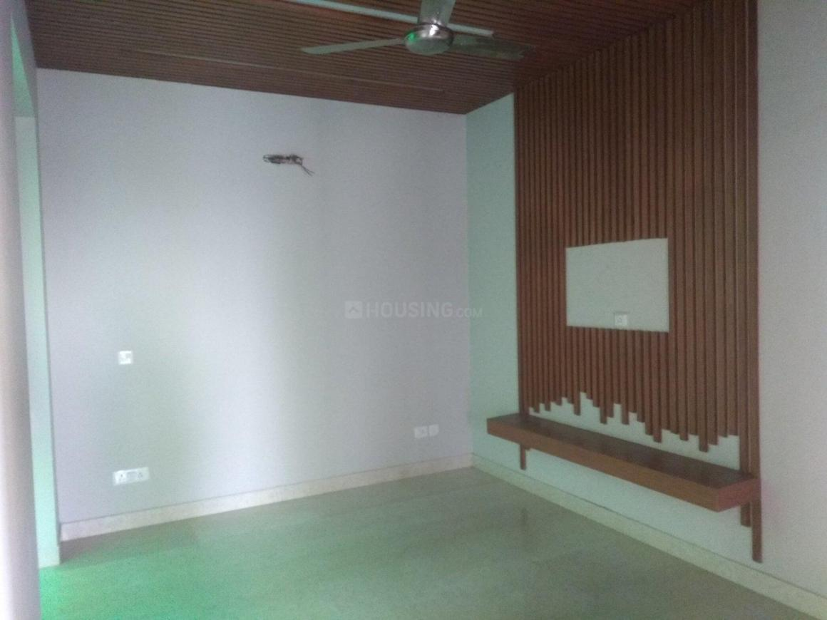 Living Room Image of 2700 Sq.ft 3 BHK Independent Floor for buy in DLF Phase 1 for 22500000