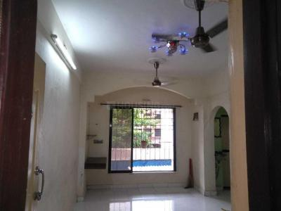 Gallery Cover Image of 550 Sq.ft 1 BHK Apartment for buy in Greater Khanda for 5500000