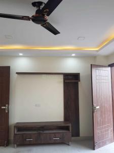 Gallery Cover Image of 2650 Sq.ft 4 BHK Independent Floor for buy in Sector 45 for 9150000