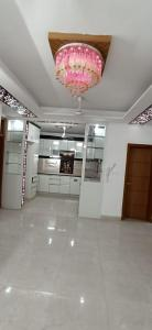 Gallery Cover Image of 920 Sq.ft 3 BHK Independent Floor for buy in Sewak Park for 5300000