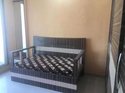 Gallery Cover Image of 996 Sq.ft 2 BHK Apartment for rent in Ambernath East for 10000