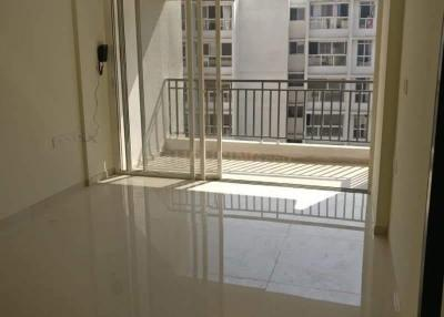 Gallery Cover Image of 1650 Sq.ft 3 BHK Apartment for buy in Godrej Central, Chembur for 25500000