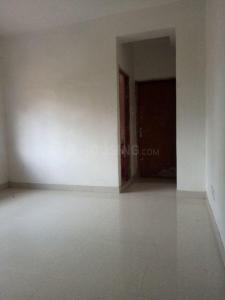 Gallery Cover Image of 778 Sq.ft 2 BHK Apartment for buy in Garia for 2334000