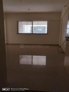 Gallery Cover Image of 1079 Sq.ft 2 BHK Apartment for rent in Mundhwa for 20000